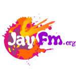 jay-fm live