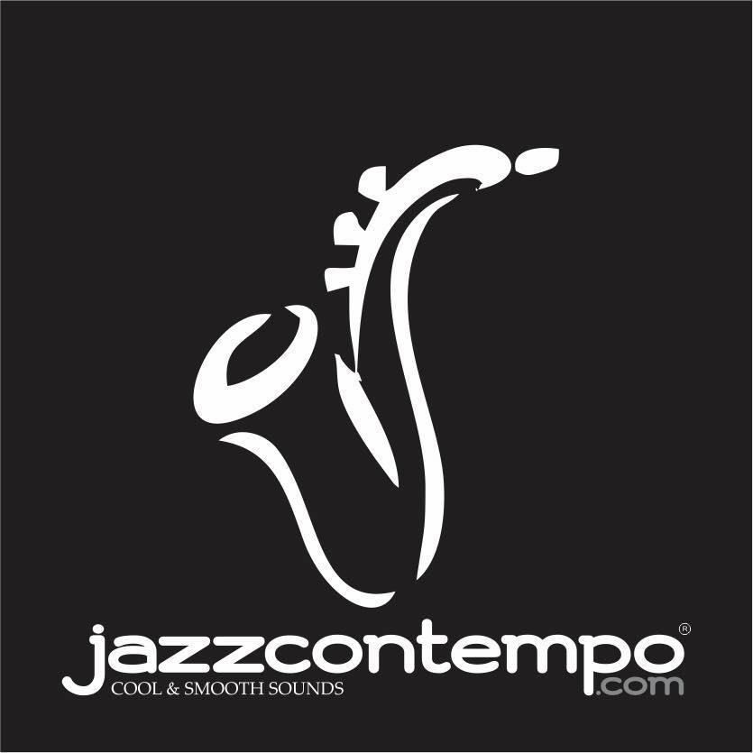 Jazz Contempo live