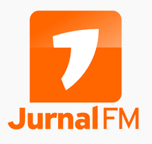 Live jurnal-fm
