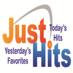 just-hits live