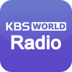 kbs-world-radio live