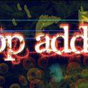 Live Online kpop-addict