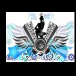lbi-radio-lebanon Live