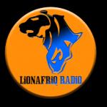 lionafriq-radio live