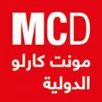 MCD Radio Live