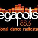 megapolis-fm-moldova online