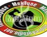 MekNoise Radio live