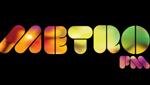 metro-fm-kbc live