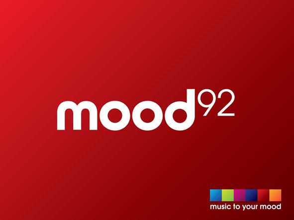 Mood FM 92.0 live