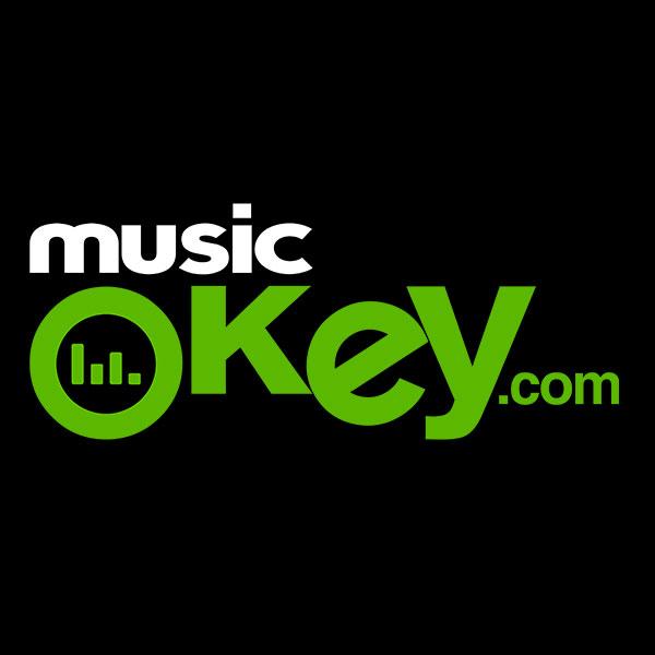 music-okey Live