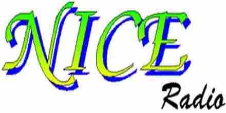 Nice-Radio-Jamaica live