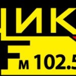 Live Nik FM online
