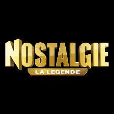 online nostalgie-fm-la-legende