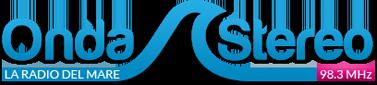 onda-stereo-radio online