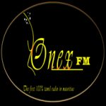 onex-fm live online