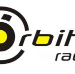 orbita-radio online