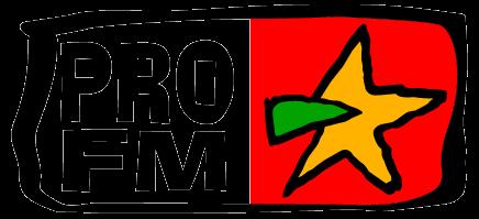 live pro-fm online
