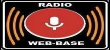 Live RADIO WEB-BASE