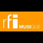 rfi-musique online live
