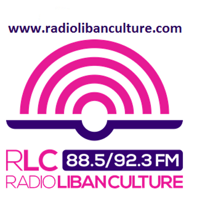 rlc-radio-liban-culture live