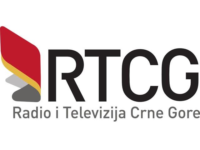 live rtcg-radio online