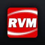 rvm-fm live