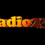 Live radio-230