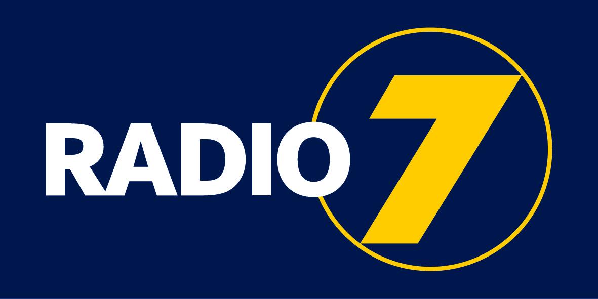 Live radio-7 online