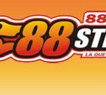 Online radio-88-stereo live