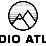 radio-atlas live