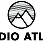radio-atlas live