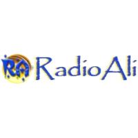 radio-ali-arabic online