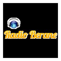 Live radio-berane