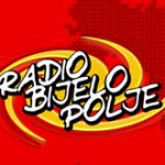 radio-bijelo-polje live