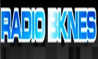 Live radio-bknes-peru