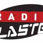 Blast Radio live