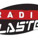 Radio Blaster online live