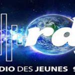 radio-des-jeunes online