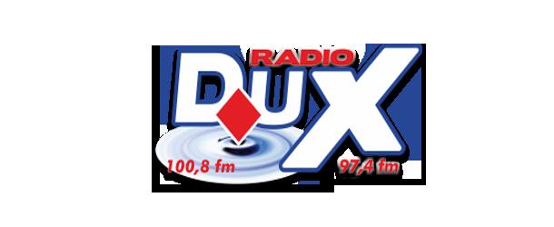 radio-dux live