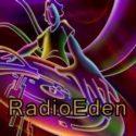 radio-eden live online