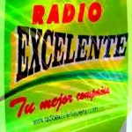 Online radio-excelente live
