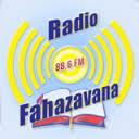 Online radio-fahazavana