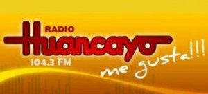radio-huancayo online