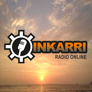 radio-inkarri-peru live