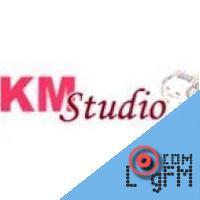 radio-kmstudio live