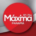 live radio-maxima-panama