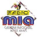 radio-mia-panama live