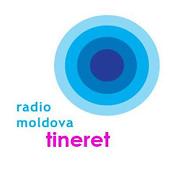 radio-moldova-tineret live