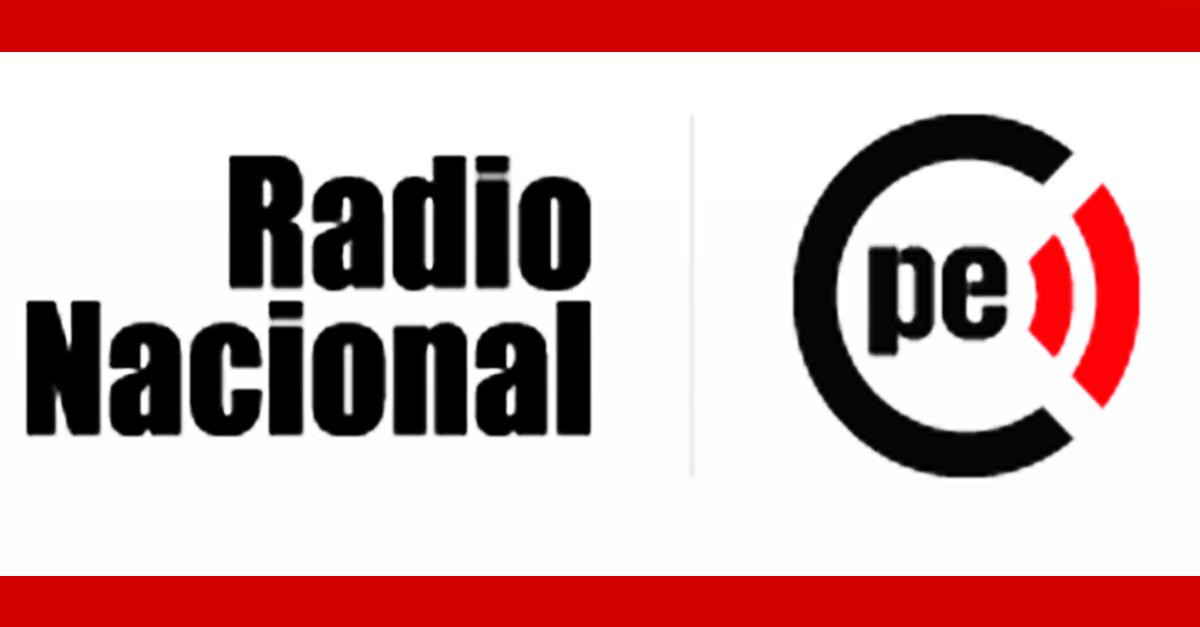 radio-nacional-del-peru live