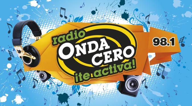 radio-onda-cero live